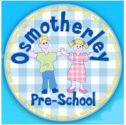 Osmotherley Pre-school